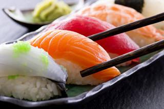 nigiri-sushi-250.jpg