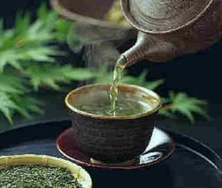 tè-verde-giapponese.jpg