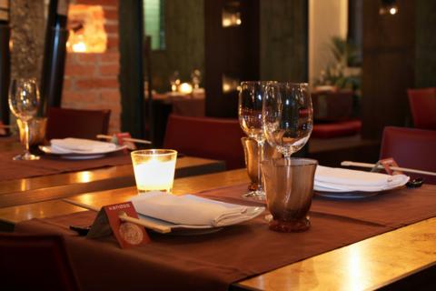 Kandoo_nippon_restaurant_a_Cremona_mangiare_ristorante_giapponese-img120-01-1.png