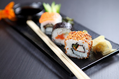cuisine-sushi-giapponese-icon.png