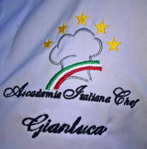 Giacca_Accademia_Chef.jpg