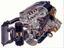 fiat-croma-td-id-spaccato-motore.jpg