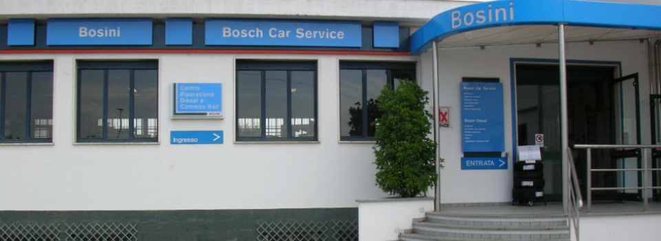 bosini-bosch-car-service_1412607146_thumb960x350.png
