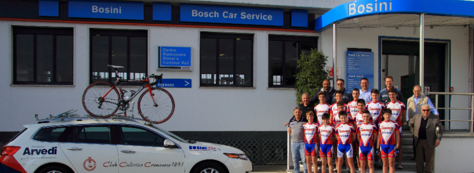 bosini-srl-sponsor-del-club-ciclistico-cremonese_1412607953_thumb960x350.png