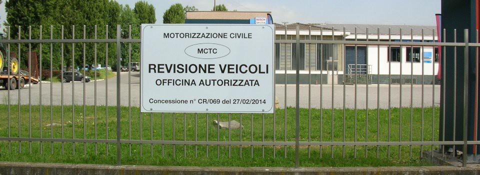 xofficina-autorizzata-per-revisione-veicoli_1412607837_thumb960x350.png.pagespeed.ic.4TxO1rxzdD.jpg