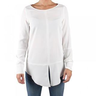 camicia donna in seta pannax.jpg