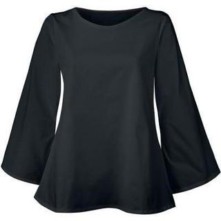camicia maniche larghe nerax.jpg