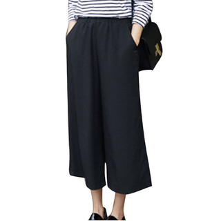 pantaloni larghi blu marinarax.jpg