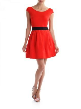 abito-rosso-rinascimentox.jpg