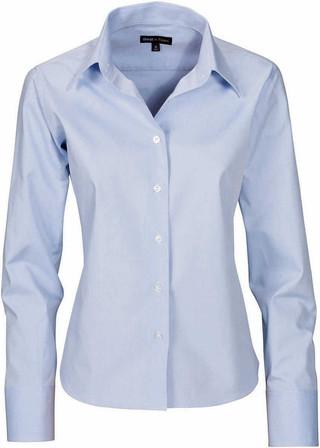 camicia azzurrax.jpg