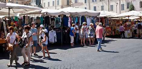 mercato cremonax.jpg