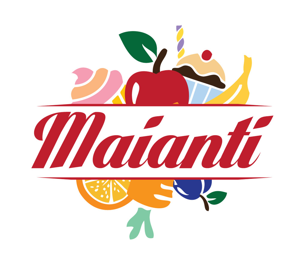 logo-maianti-01.jpg