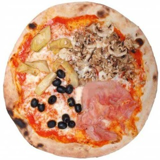 pizza-family-4-STAGIONIx.jpg