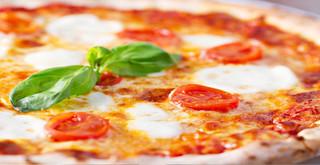 pizzeria_il_matto_spilamberto_modena6.jpg