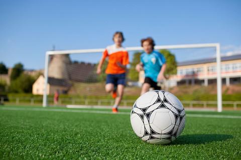iscrizioni-scuola-calcio-slidex.jpg