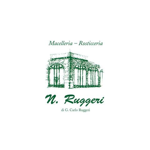 logo Ruggeri VERDE.jpg