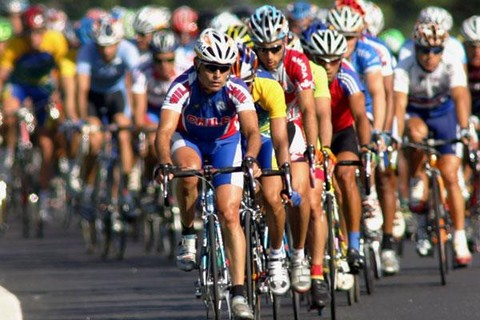 ciclismoxxx.jpg