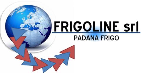 frigolinex.png