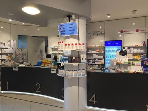 img farmacia.jpg
