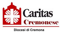 logo-caritas-cremonesex.jpg