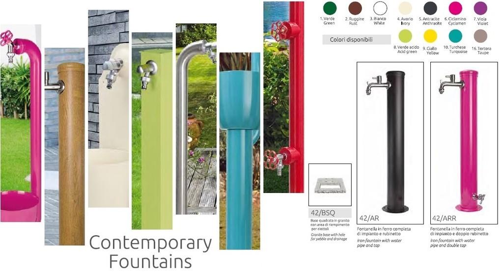 Contemporary 01.jpg