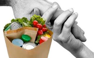 raccolta-alimenti.jpg