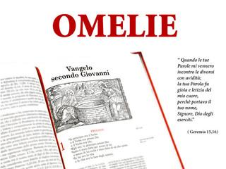 omelie.jpg