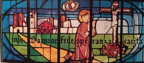 francesco vetrata.png