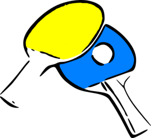 ping-clipart-ping-pong-stuff-md.png
