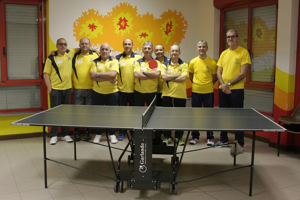 tennis tavolo seniores.jpg