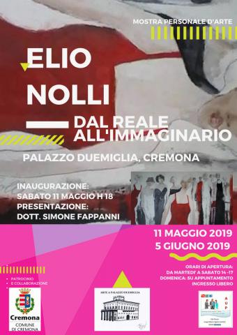 Elio_Nolli-mag-2019_0.png