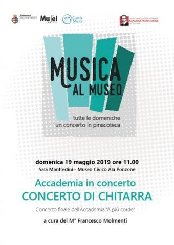 MusicaAlMuseo_20190519.jpg