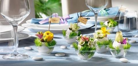 Benedizione-tavola-Pasqua-620x299.jpg