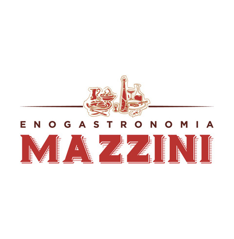 Enogastronomia MAZZINI PROFILOFacebook-06.jpg