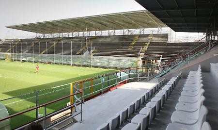 1504199034348.jpg--stadio_zini_nuovo_look.jpg