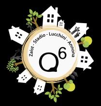 logo_quartiere6.png