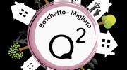 logo_quartiere2.png