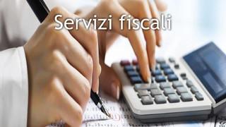 Servizi-fiscali2.jpeg