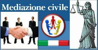 Mediazione civile.jpg