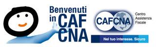 CAF CNA.jpg