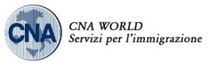 CNA World.jpg