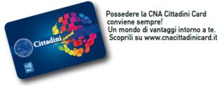 CNA Cittadini Card.png