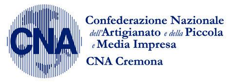 logo per inviti.jpg