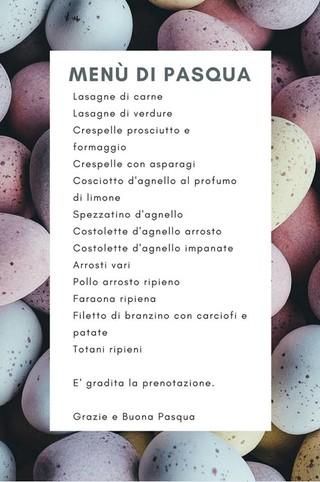 Menù di Pasqua.jpg