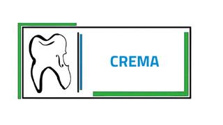 ADCC-CREMA.jpg