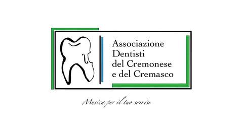 ADCC-logo-nuovo-ritaglio.jpg