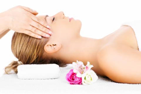 barbara massaggi viso.png