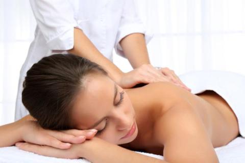 barbara massaggi.png