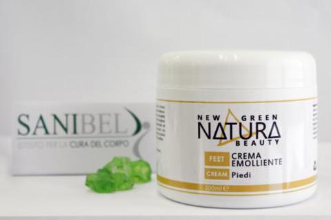 barbara crema New Green Natura.png