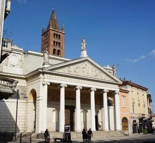 chiesa-di-santa-agatag.jpg